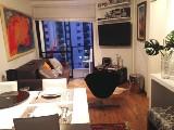 MA33250-Coberturas-São Paulo-Moema-3-dormitorios