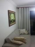 MA33251-Apartamentos-São Paulo-Sacomã-2-dormitorios