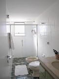 MA33256-Coberturas-São Paulo-Brooklin-2-dormitorios