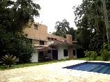 MA33265-Casa em Condominio-São Paulo-Alto Da Boa Vista-5-dormitorios