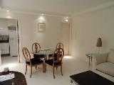 MA33298-Apartamentos-São Paulo-Campo Belo-2-dormitorios