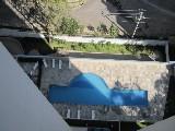 MA33303-Apartamentos-São Paulo-Morumbi-2-dormitorios
