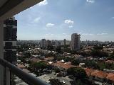 MA33305-Coberturas-São Paulo-Campo Belo-2-dormitorios
