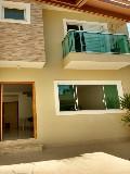 MA33306-Casa-São Paulo-Mirandopolis-3-dormitorios
