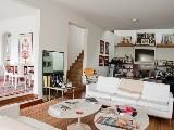 MA33325-Casa-São Paulo-Jardim Guedala-4-dormitorios