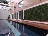 MA33358-Apartamentos-São Paulo-Itaim Bibi-1-dormitorios