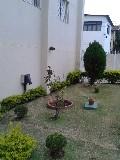 MA33384-Apartamentos-São Paulo-Jabaquara-2-dormitorios