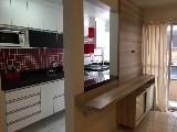MA33389-Apartamentos-São Paulo-Morumbi-2-dormitorios