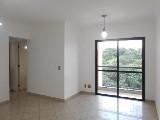 MA33411-Apartamentos-São Paulo-Morumbi-3-dormitorios