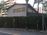 MA33478-Casa Comercial-São Paulo-Real Parque--dormitorios