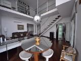 MA33500-Apartamentos-São Paulo-Panamby-4-dormitorios