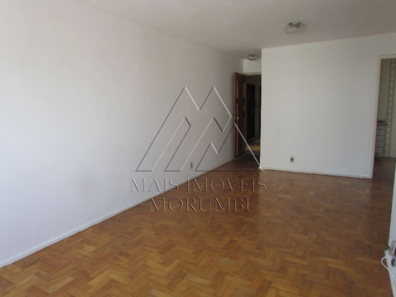MA30 - Apartamentos - Vila Mariana - São Paulo - 3 dormitório(s) - 1 suíte(s) - foto 1