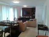 Apartamentos - Morumbi - São Paulo