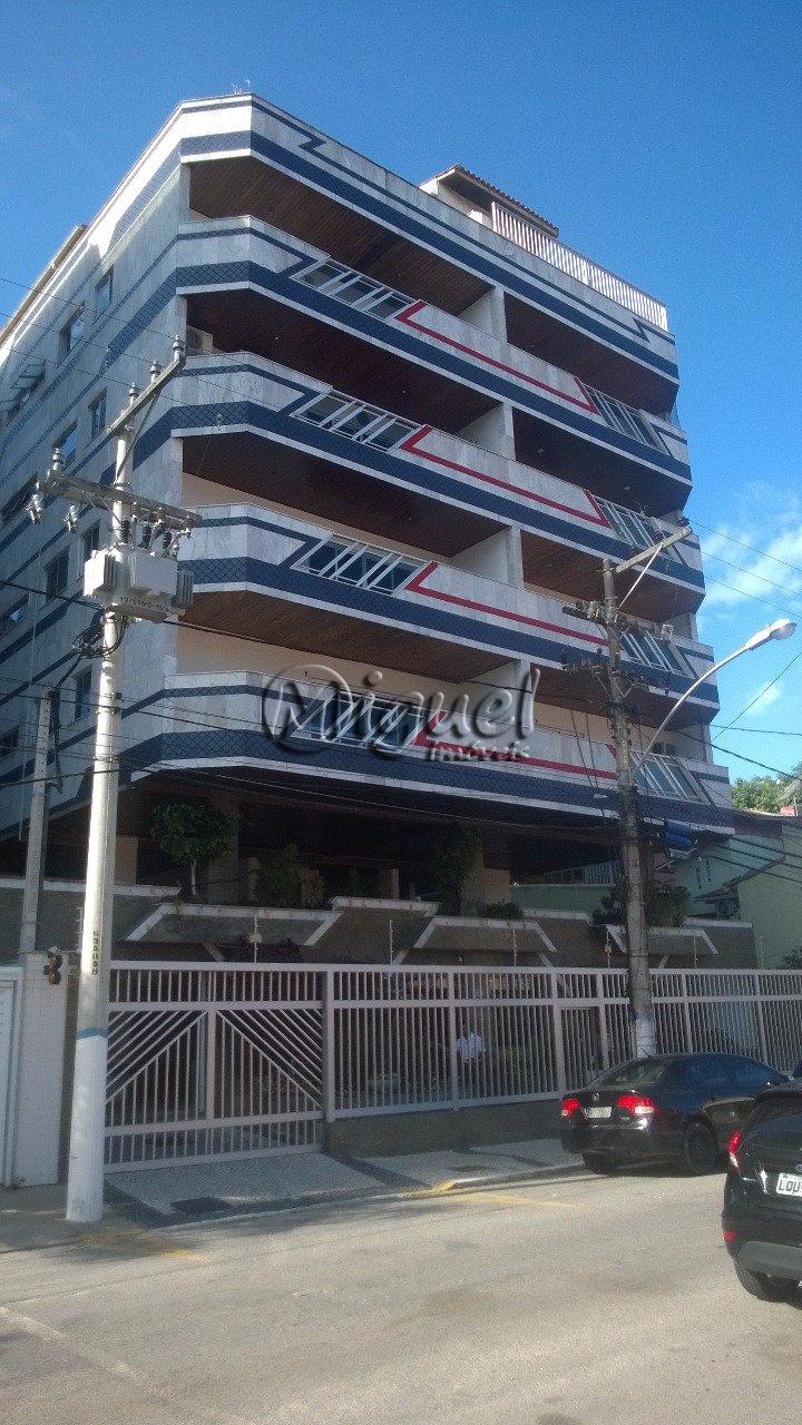 Apartamento Passagem Cabo Frio