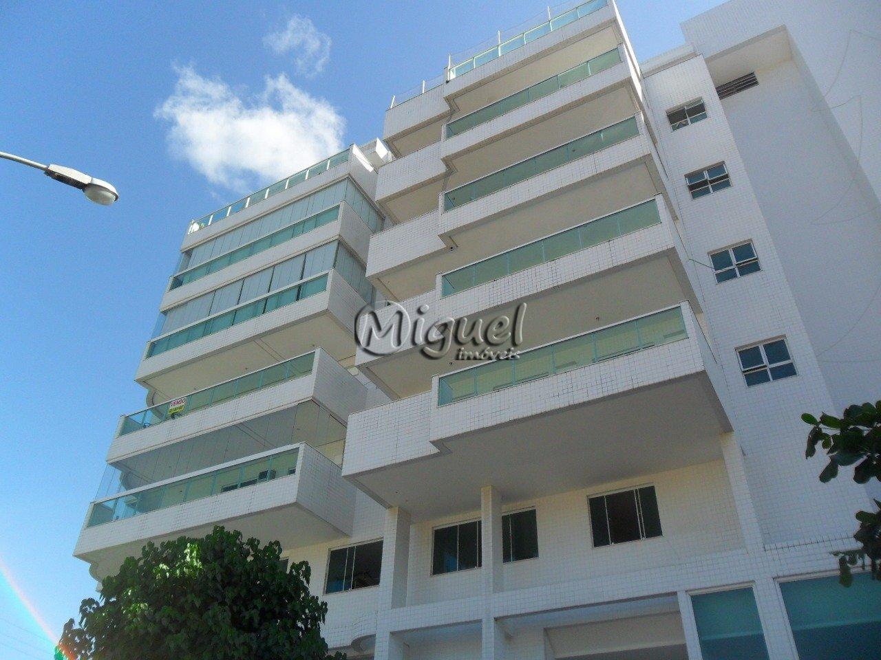 Apartamento Braga Cabo Frio