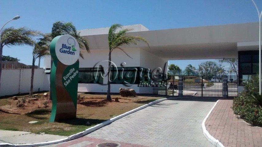 Terreno Nova Sao Pedro São Pedro