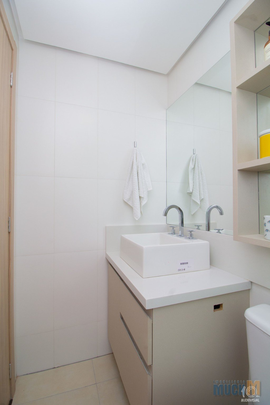 076_banheiro.jpg