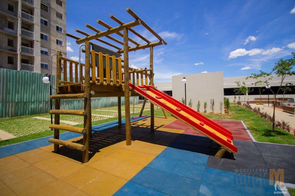 171_playground.jpg