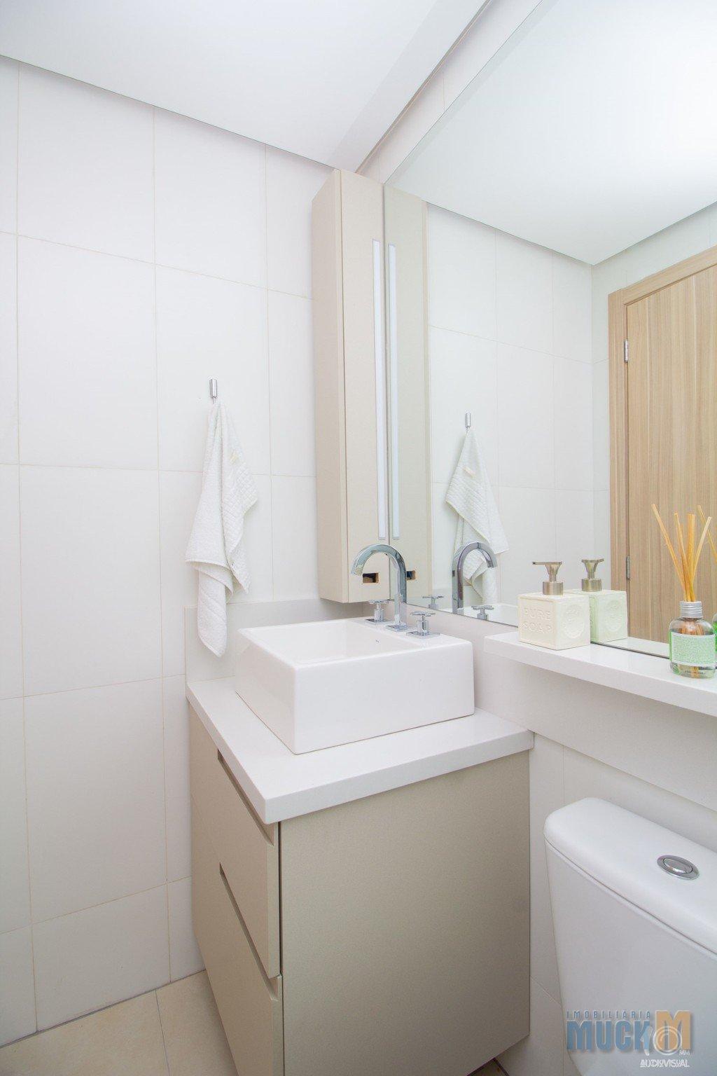 091_banheiro.jpg