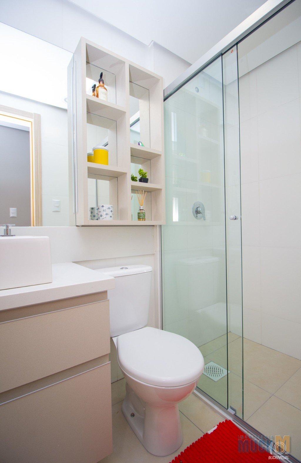 075_banheiro.jpg