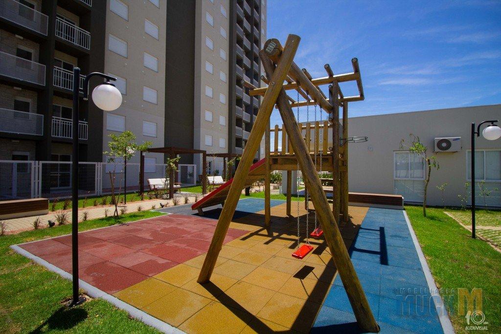 170_playground.jpg