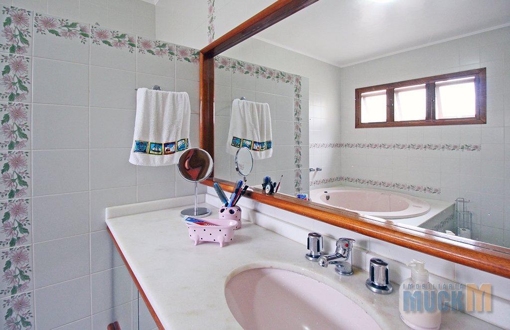 140_banheiro.jpg