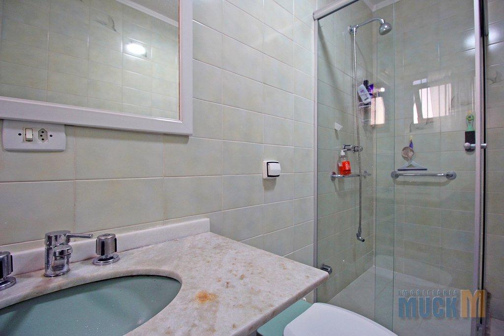 130_banheiro.jpg