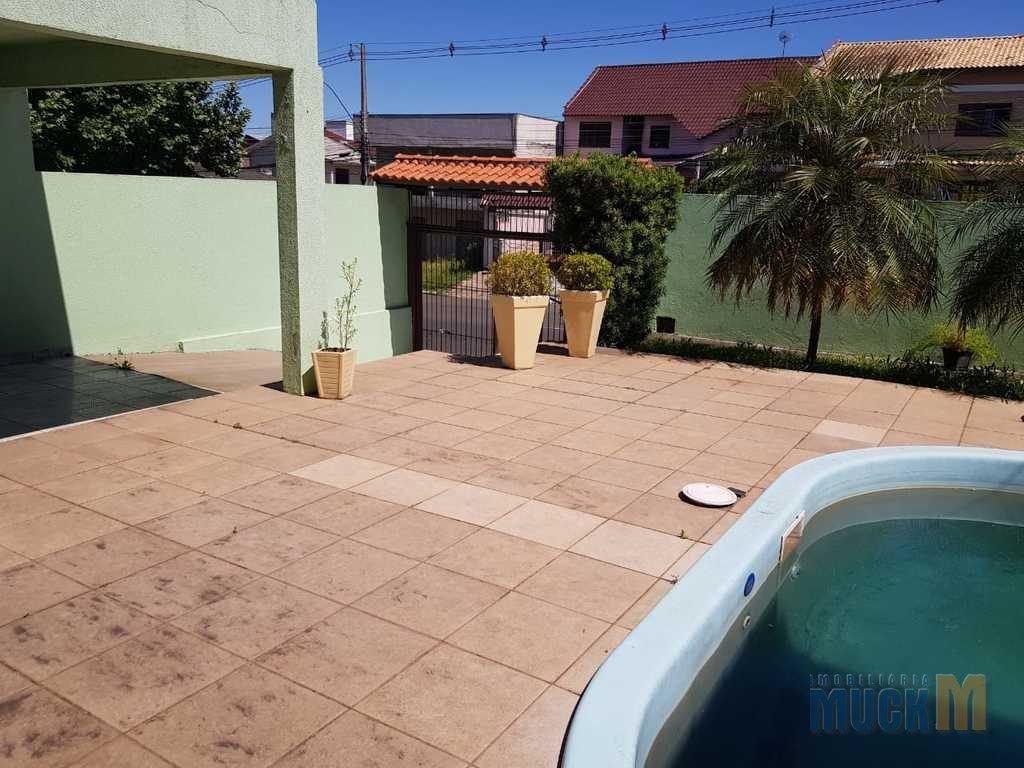 211_piscina.jpg