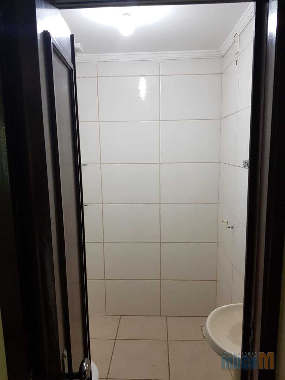 120_lavabo.jpg