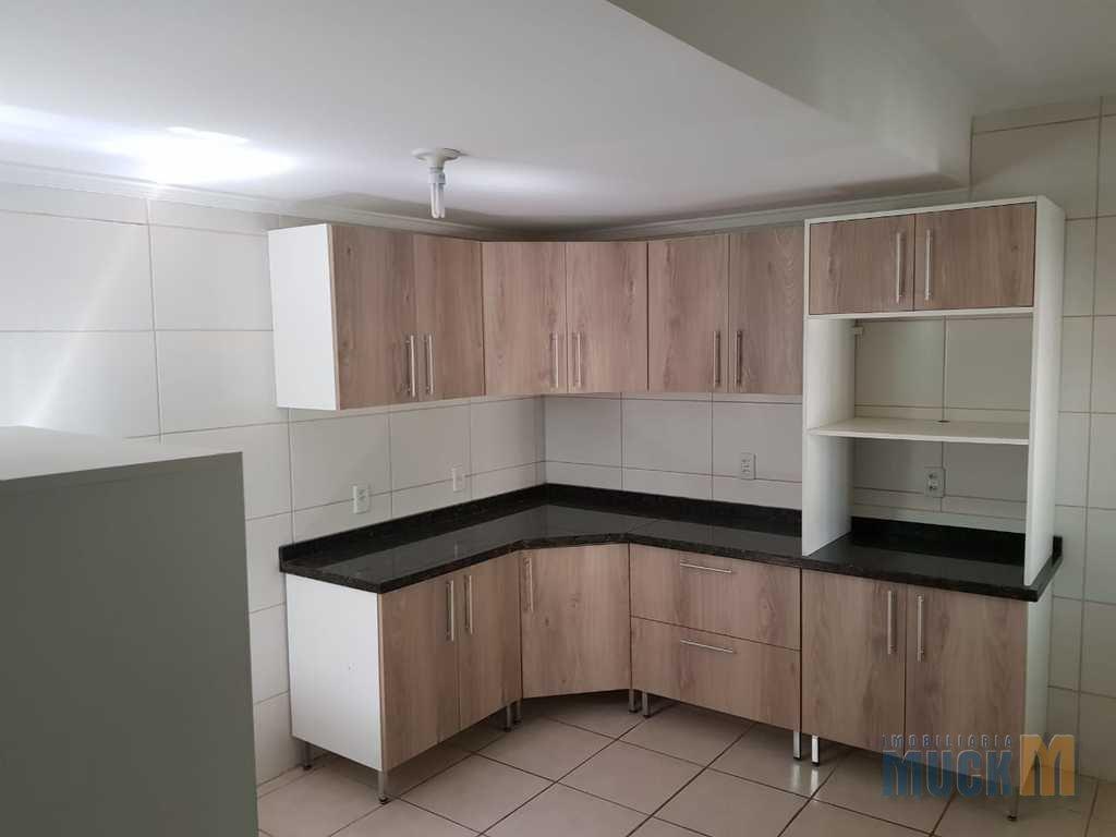 061_cozinha.jpg