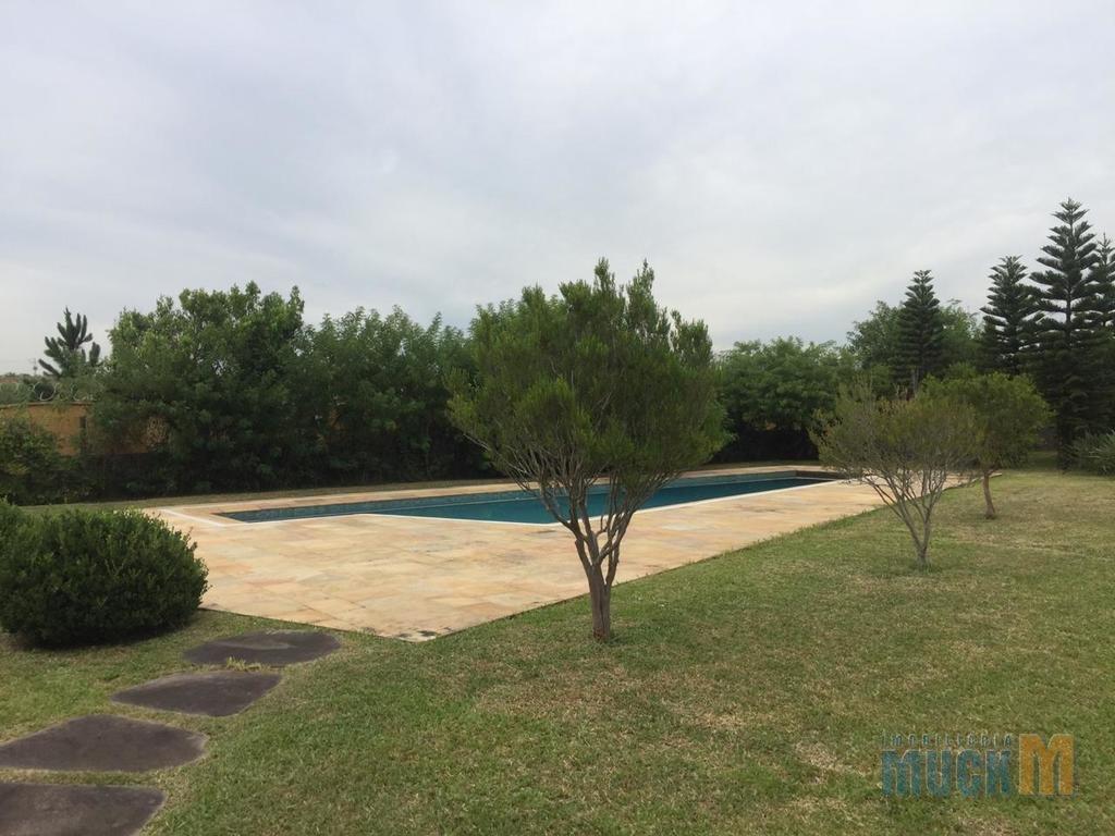 090_piscina.jpg
