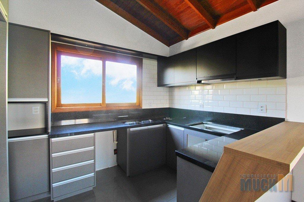 070_cozinha.jpg