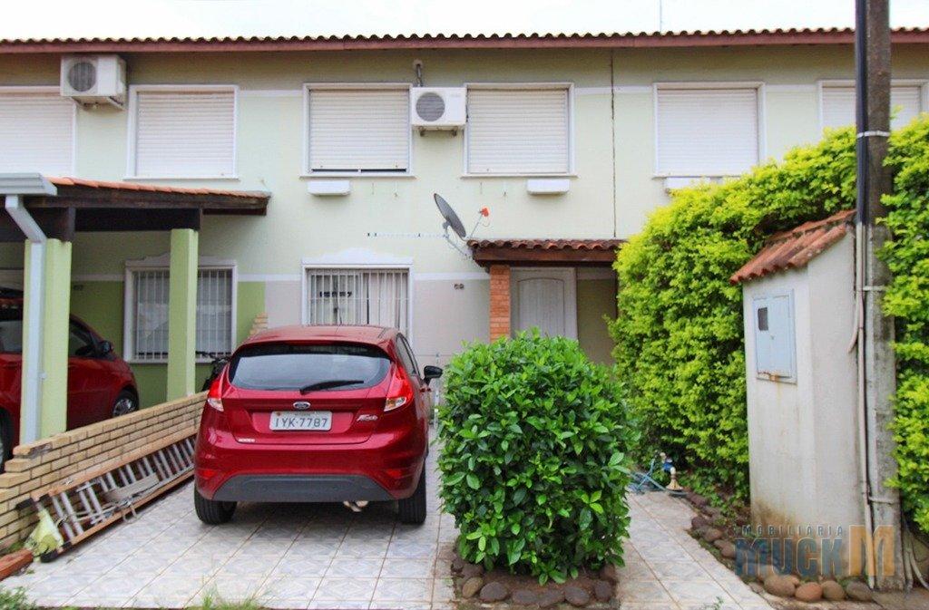 020_fachada_casa.jpg