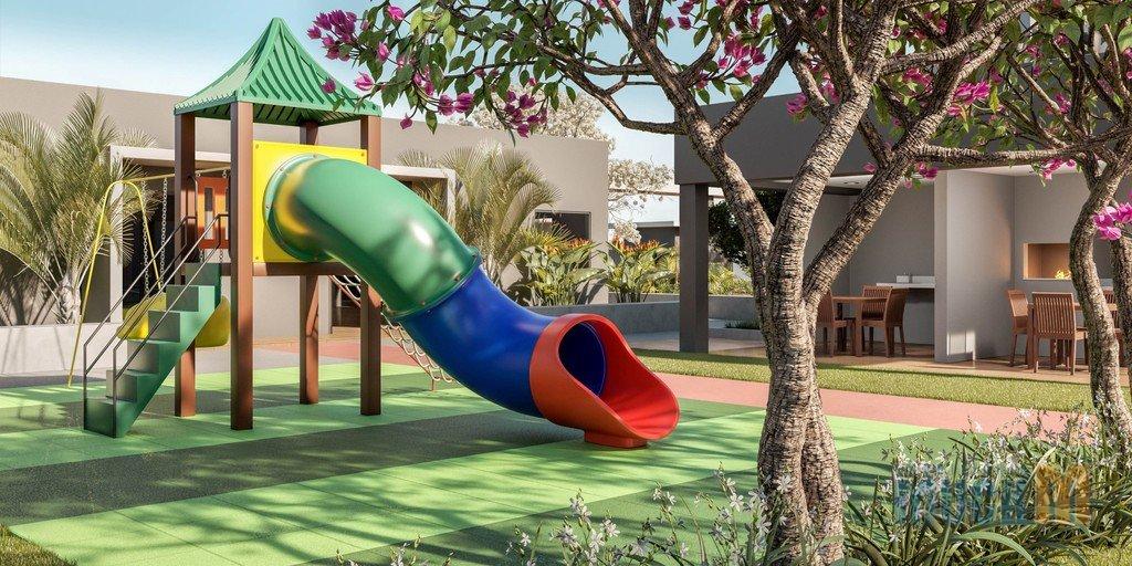 280_playground.jpg