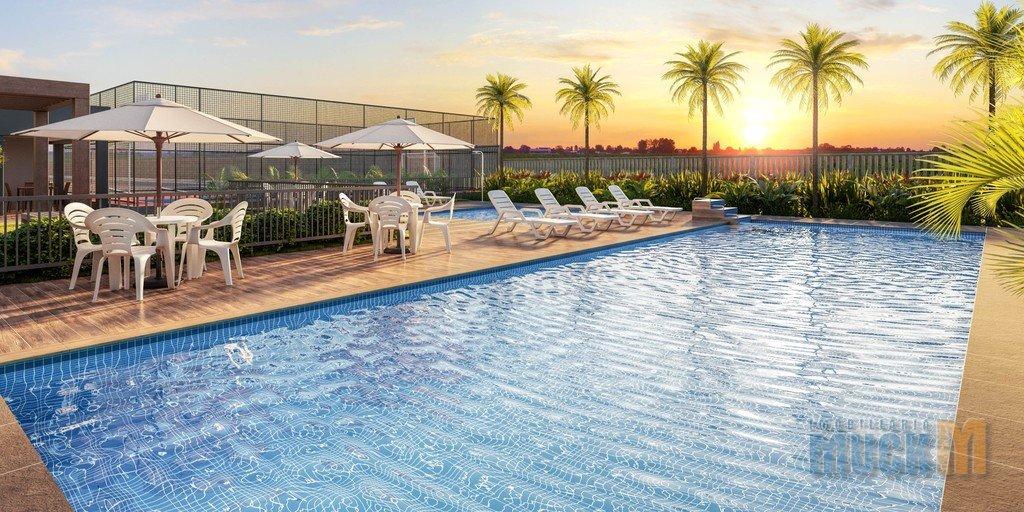 300_piscina.jpg