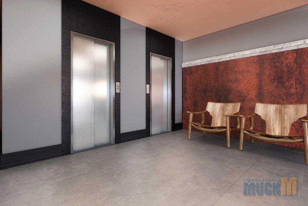 035_elevadores.jpg
