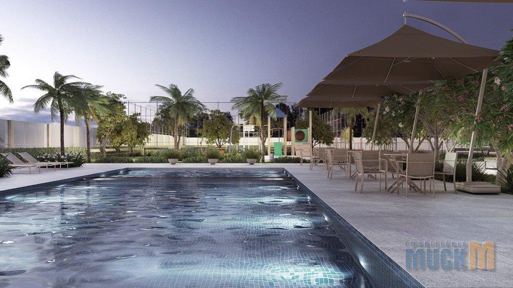 180_piscinas.jpg