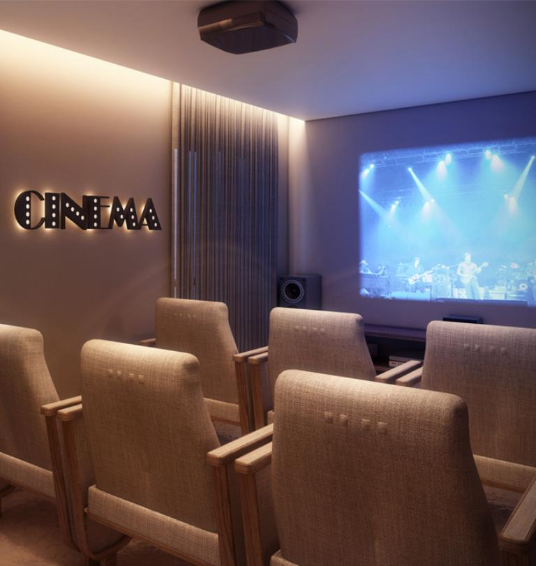 110_Cinema.jpg