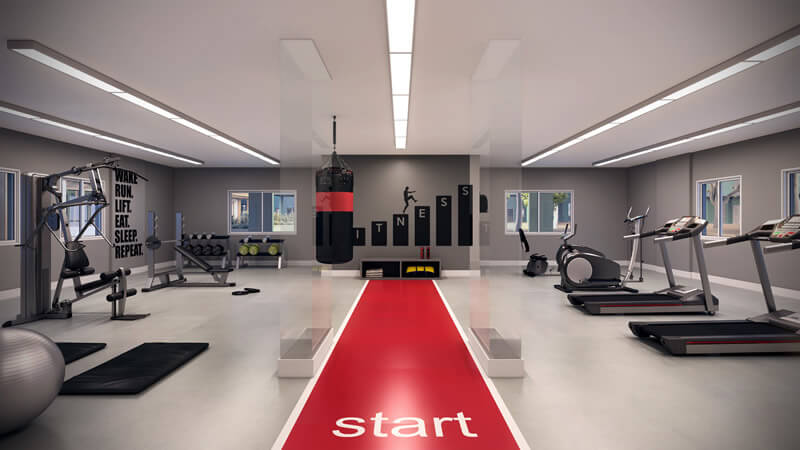 030_fitness.jpg