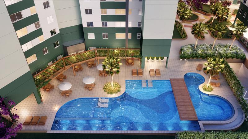 200_piscina.jpg