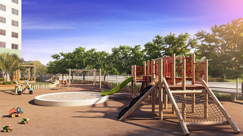 150_playground.jpg