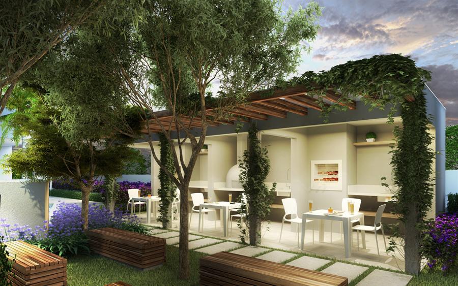 10_Jardim_Gourmet.jpg