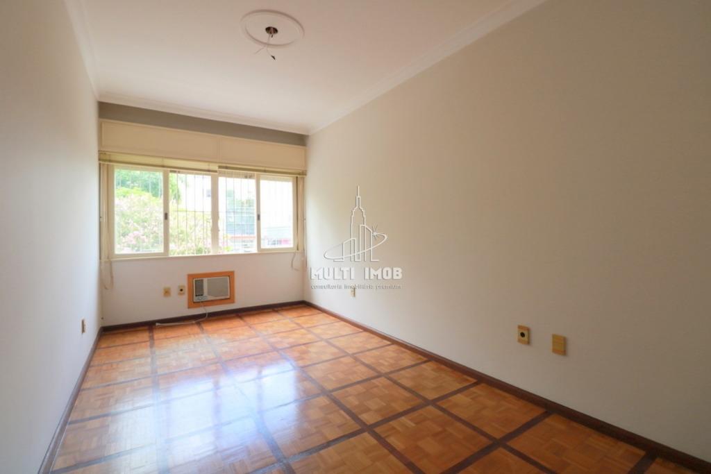 511043618 Apartamento 3 Dormitórios 1 Suíte 2 Vagas de Garagem Venda Bairro Menino  Deus em Porto Alegre