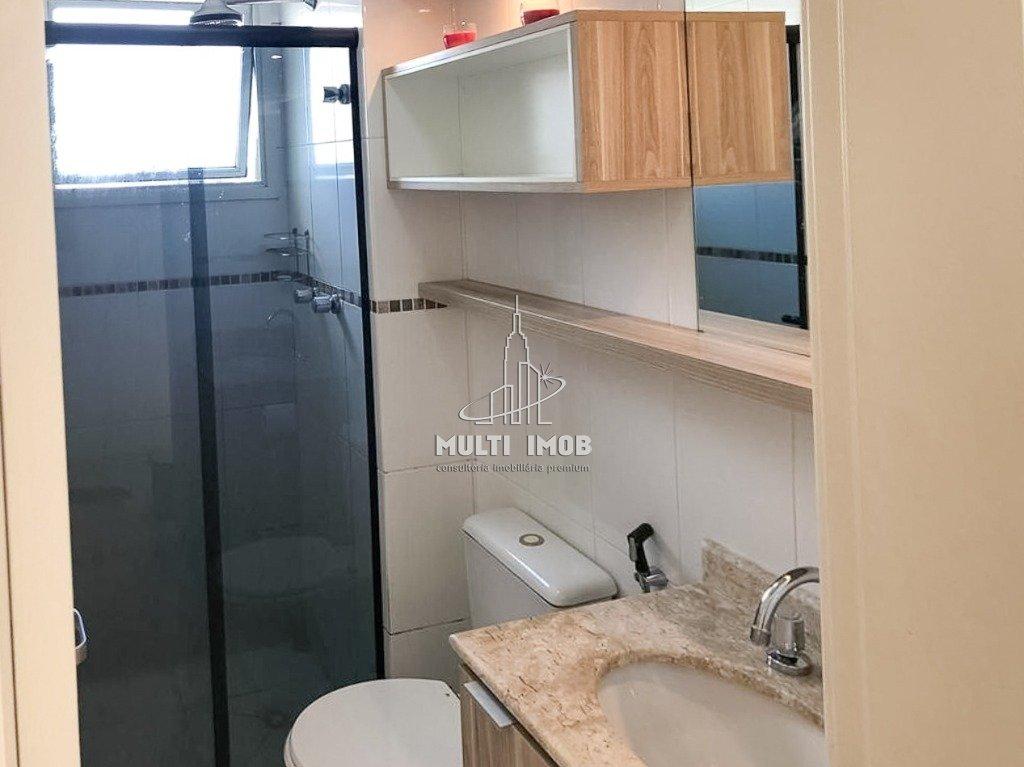Apartamento  2 Dormitórios  1 Suíte  3 Vagas de Garagem Venda Bairro Passo da Areia em Porto Alegre RS