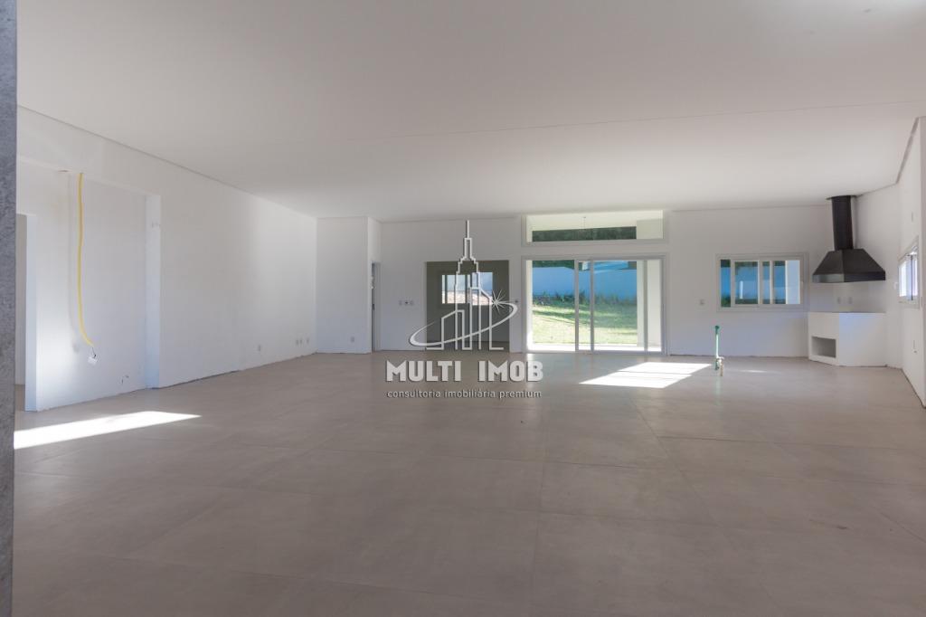 Casa em Condomínio  3 Dormitórios  3 Suítes Venda Bairro Belém Novo em Porto Alegre RS