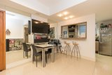 Apartamento Garden  2 Dormitórios  1 Vaga de Garagem Venda Bairro Moinhos de Vento em Porto Alegre RS