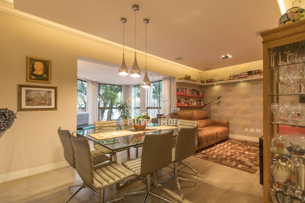 Apartamento  3 Dormitórios  1 Suíte Venda Bairro Mont Serrat em Porto Alegre RS