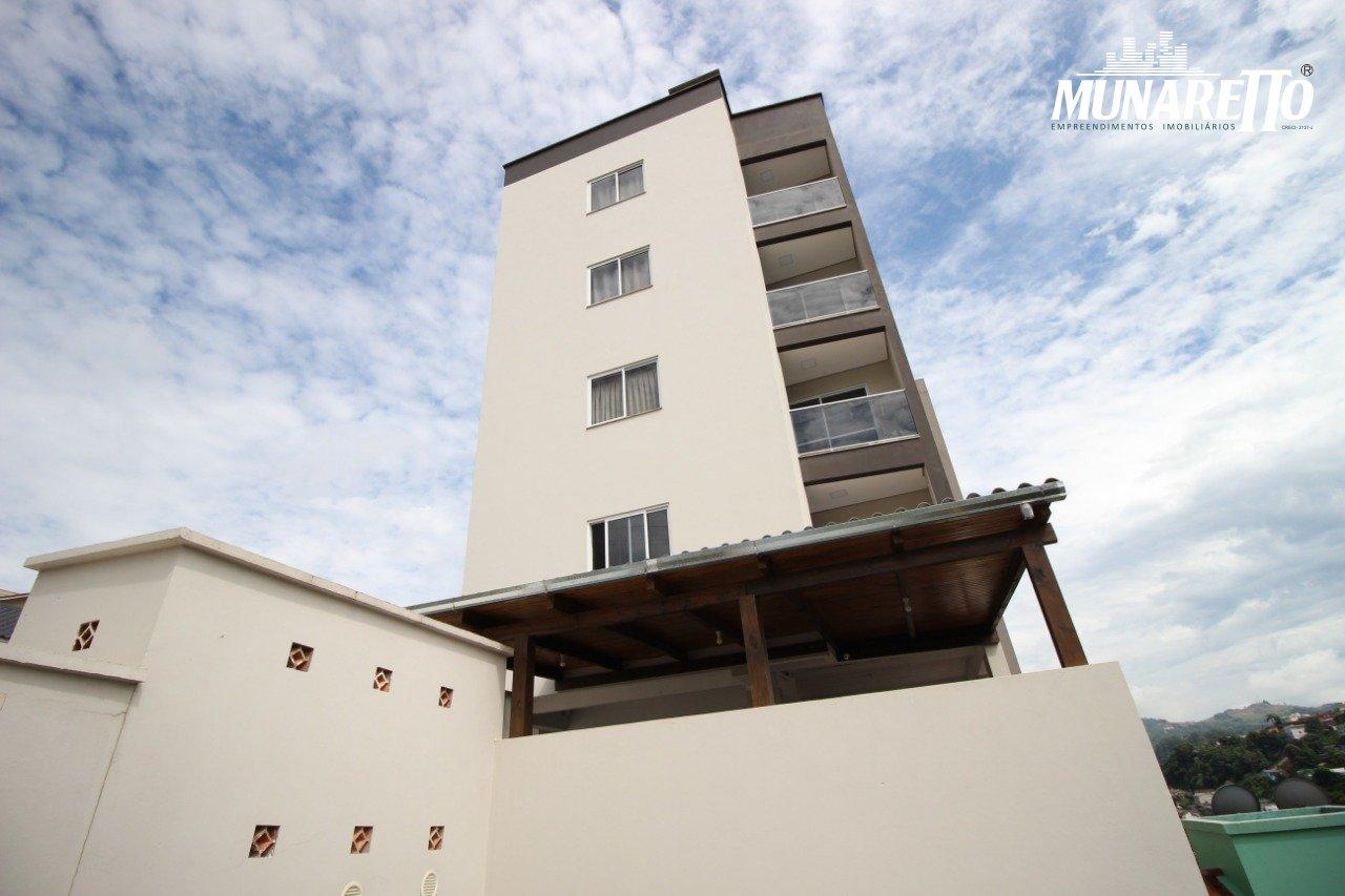 Apartamento à venda - Nações, Concórdia