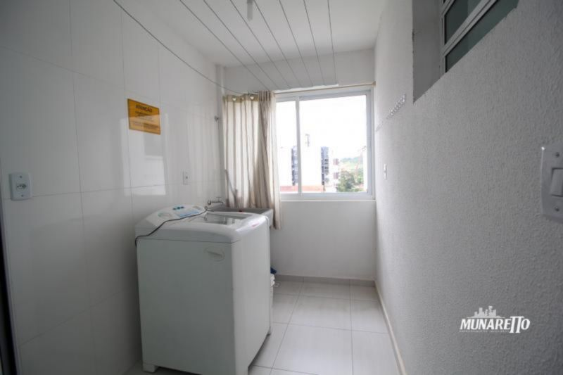 Apartamento, Centro, Piratuba