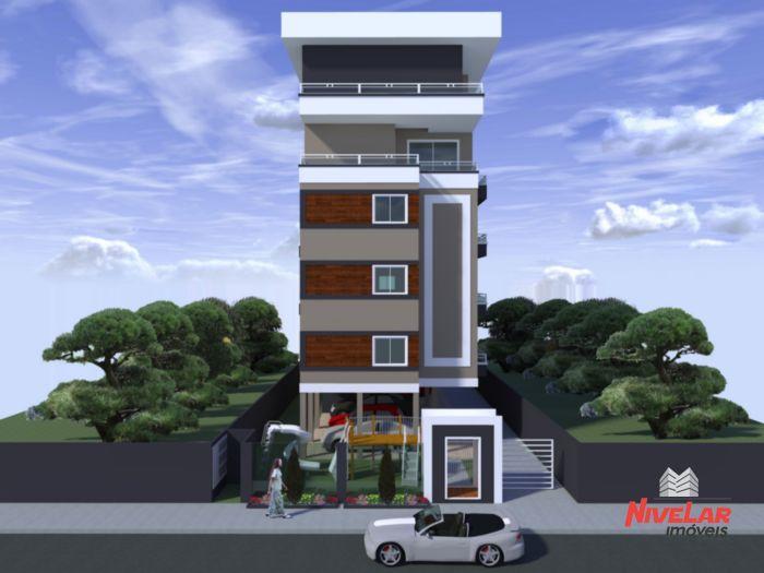 Imagem Apartamento Joinville Iririú 1816901